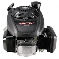 Honda GCV160A-BHH General Purpose Engine
