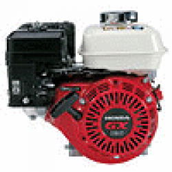 Honda OEM GX120K1WHY2 Pumps Replacement Engine WH15XK1C1