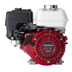 Honda GX120UT2-TX2 General Purpose Engine
