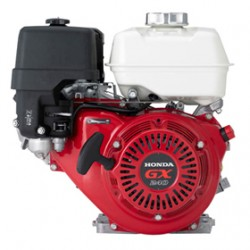 Honda GX240UT2-QA2 General Purpose Engine