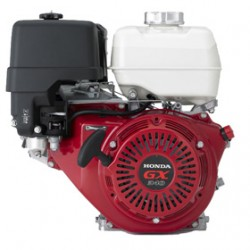 Honda GX340UT2-QA2 General Purpose Engine
