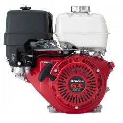 Honda OEM GX390T2 AY1 Pumps Replacement Engine WT40XK3A