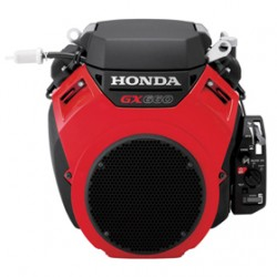 Honda GX660RH-BAF General Purpose Engine