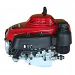 Honda GXV160H2MU1 Lawnmower Replacement Engine HRC2163HXA