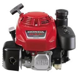 Honda GXV160UH2-A12 General Purpose Engine