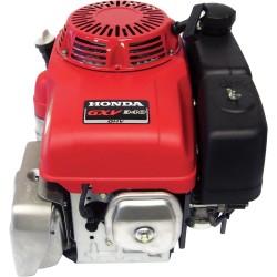 Honda GXV340UT2-DE33 General Purpose Engine