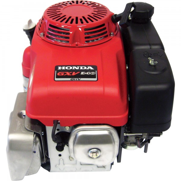 Honda GXV340UT2-DX3 General Purpose Engine