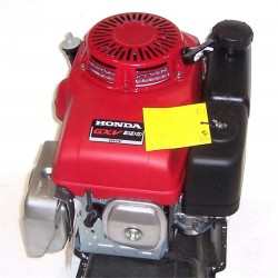 Honda GXV390RT1-DA23 General Purpose Engine