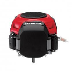 Honda GXV660RH-TAF General Purpose Engine