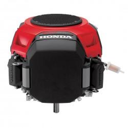 Honda GXV690RH-TAF General Purpose Engine