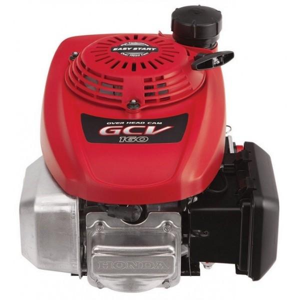 Honda GCV190AMU8 Lawnmower Engine Replacement HRX217K5VKA