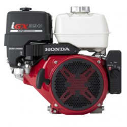 Honda IGX390UT2-QZA2 General Purpose Engine