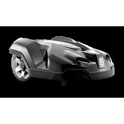 Husqvarna 430X Robot Automower