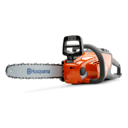 Husqvarna 120i battery chainsaw 967098102
