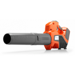 Husqvarna 436LiB Battery Powered Leaf Blower