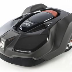 Husqvarna 450X Robot Automower