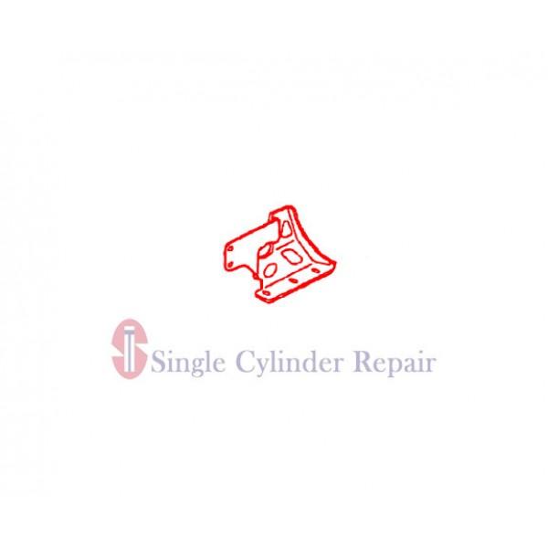 Multiquip 362341620 Oil Gauge Protector