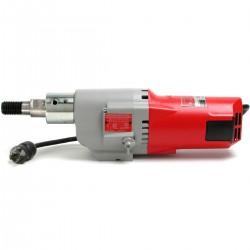 Multiquip DM4096 Core Drill Mtr. 120V 60Hz Milwaukee 4096