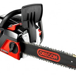 Oregon CS250 40 Volt MAX Chainsaw 14 In Bar