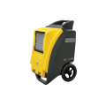 Dehumidifiers  Air Movers