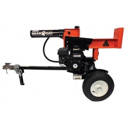 Bear Cat Log Splitter LS27