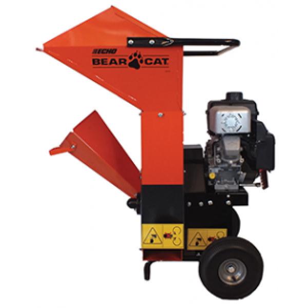 Bear Cat SC3206 Chipper Shredder