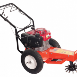 Bear Cat Stump Grinder SG340