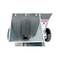 Dosko 13-16T-13H Chipper Shredder