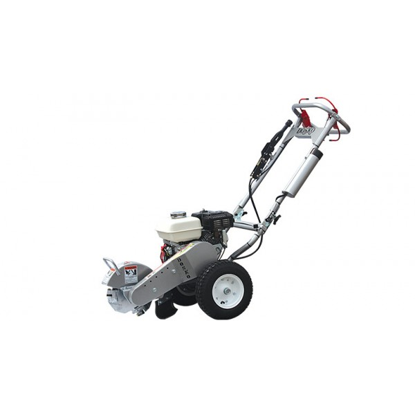 Dosko 200-6H Stump Grinder
