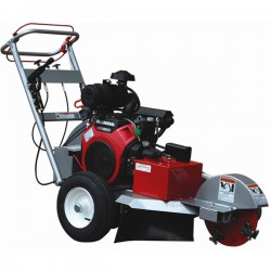 Dosko 620-20HE Stump Grinder