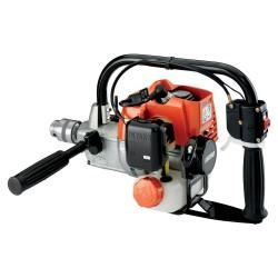 Echo EDR210 Drill