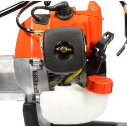 Echo EDR260 Drill