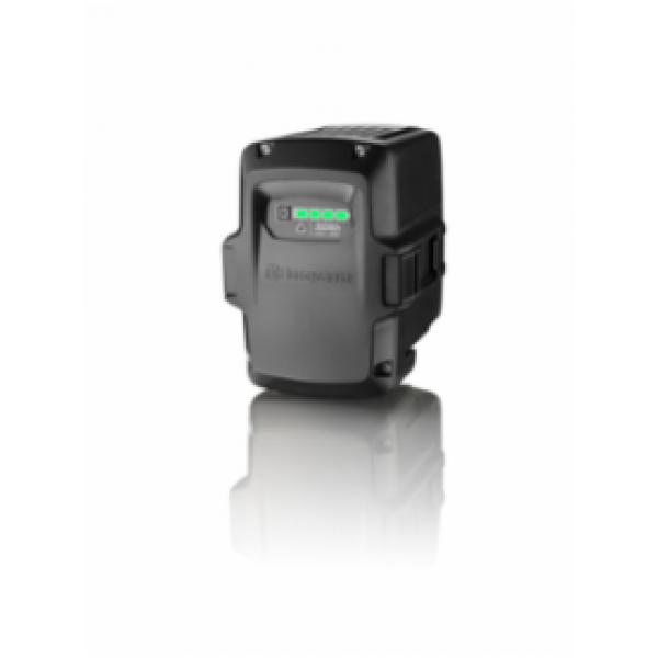 Husqvarna BLI80 Battery 2.1AH 36V BATTERY 967241801