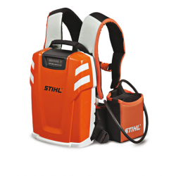 Stihl AR900 Backpack Battery