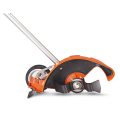Stihl Attachments
