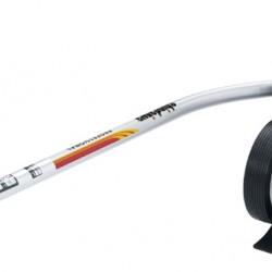 Shindaiwa 65010 Edger Attachment