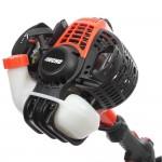 Echo PAS266 Power Head