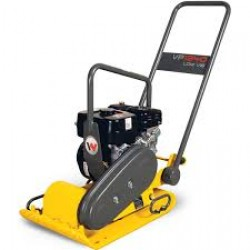 Wacker VP1340A Plate Compactor 5000009031
