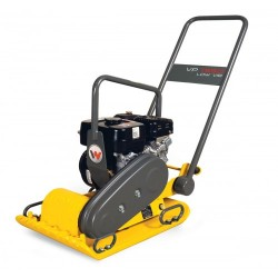 Wacker VP1550A  Plate Compactor 5100018343