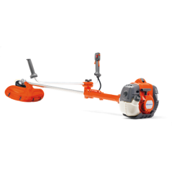 Husqvarna 336FR Bicycle Handle Weedeater Trimmer Brush Cutter