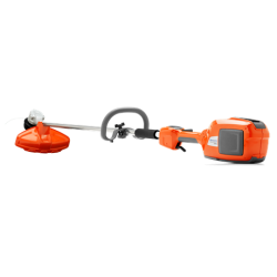 Husqvarna 536LiL Battery Powered String Trimmer Weed Eater