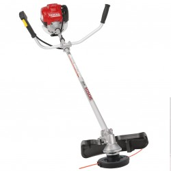 Honda HHT35SUKA Brush Cutter