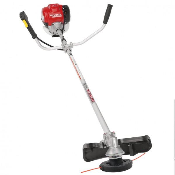 Honda HHT35SUKA Brush Cutter