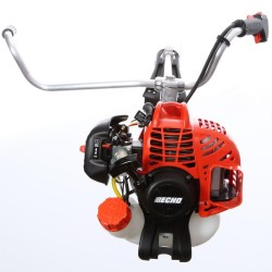 Echo SRM225U String Trimmer Weed Eater Brush Cutter