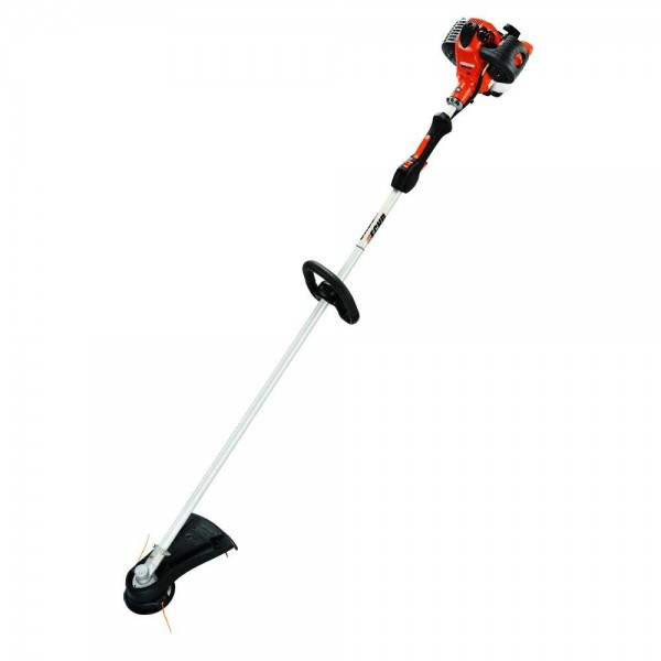 Echo SRM266T String Trimmer Weed Eater