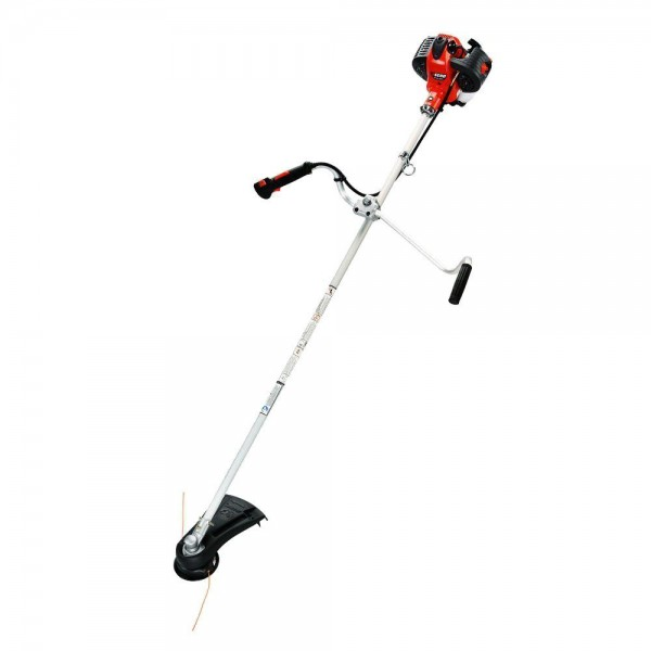 Echo SRM266U String Trimmer Weed Eater