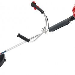 Shindaiwa C242 Brush Cutter