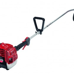 Shindaiwa LE242 Stick Lawn Edger