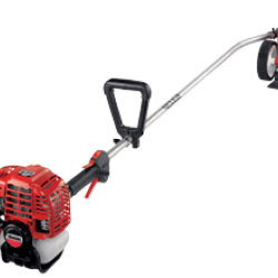 Shindaiwa LE254 Stick Lawn Edger