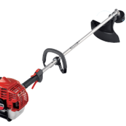 Shindaiwa T282 String Trimmer Weed Eater